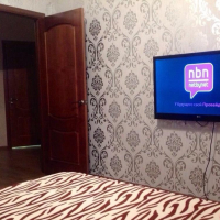 Нижний Новгород — 2-комн. квартира, 68 м² – Тимирязева, 35 (68 м²) — Фото 9