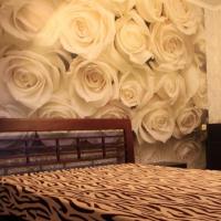 Нижний Новгород — 2-комн. квартира, 68 м² – Тимирязева, 35 (68 м²) — Фото 10