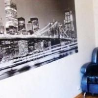 Нижний Новгород — 1-комн. квартира, 36 м² – Болотникова4 (36 м²) — Фото 3