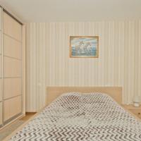 Нижний Новгород — 2-комн. квартира, 70 м² – Карла Маркса, 43 (70 м²) — Фото 14