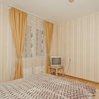 Нижний Новгород — 2-комн. квартира, 70 м² – Карла Маркса, 43 (70 м²) — Фото 15