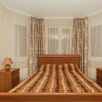 Нижний Новгород — 2-комн. квартира, 70 м² – Карла Маркса, 43 (70 м²) — Фото 19