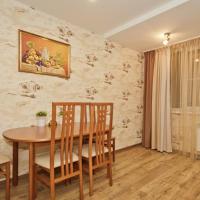 Нижний Новгород — 2-комн. квартира, 70 м² – Карла Маркса, 43 (70 м²) — Фото 12