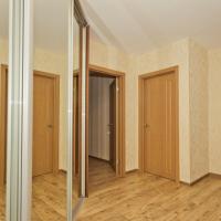 Нижний Новгород — 2-комн. квартира, 70 м² – Карла Маркса, 43 (70 м²) — Фото 4
