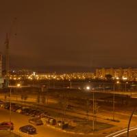 Нижний Новгород — 2-комн. квартира, 70 м² – Карла Маркса, 43 (70 м²) — Фото 3