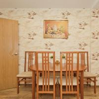 Нижний Новгород — 2-комн. квартира, 70 м² – Карла Маркса, 43 (70 м²) — Фото 11