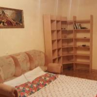 Нижний Новгород — 1-комн. квартира, 40 м² – УлДружаева, 13 (40 м²) — Фото 5
