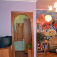 Нижний Новгород — 1-комн. квартира, 48 м² – Тонкинская, 1А (48 м²) — Фото 7