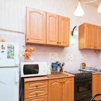 Нижний Новгород — 1-комн. квартира, 48 м² – Тонкинская, 1А (48 м²) — Фото 4