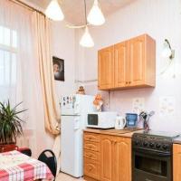 Нижний Новгород — 1-комн. квартира, 48 м² – Тонкинская, 1А (48 м²) — Фото 5