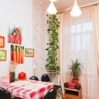 Нижний Новгород — 1-комн. квартира, 48 м² – Тонкинская, 1А (48 м²) — Фото 6