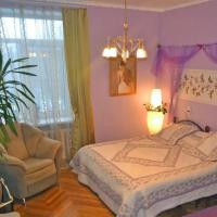 Нижний Новгород — 1-комн. квартира, 48 м² – Тонкинская, 1А (48 м²) — Фото 8