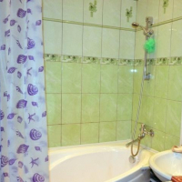 Нижний Новгород — 1-комн. квартира, 48 м² – Тонкинская, 1А (48 м²) — Фото 2