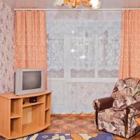 Нижний Новгород — 2-комн. квартира, 64 м² – Максима Горького, 184 (64 м²) — Фото 9