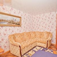 Нижний Новгород — 2-комн. квартира, 64 м² – Максима Горького, 184 (64 м²) — Фото 5