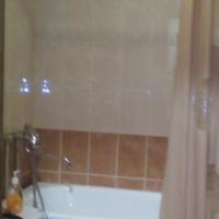 Нижний Новгород — 1-комн. квартира, 42 м² – Сормово Вахтангова, 20 (42 м²) — Фото 3