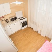 Нижний Новгород — 1-комн. квартира, 49 м² – Волжская набережная, 23 (49 м²) — Фото 5