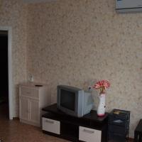 Нижний Новгород — 1-комн. квартира, 39 м² – Гагарина пр-кт  101к2 (39 м²) — Фото 5