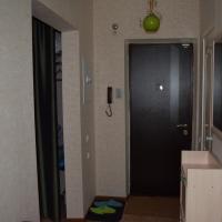 Нижний Новгород — 1-комн. квартира, 39 м² – Гагарина пр-кт  101к2 (39 м²) — Фото 9
