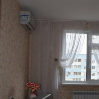 Нижний Новгород — 1-комн. квартира, 39 м² – Гагарина пр-кт  101к2 (39 м²) — Фото 3