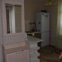 Нижний Новгород — 1-комн. квартира, 39 м² – Гагарина пр-кт  101к2 (39 м²) — Фото 6