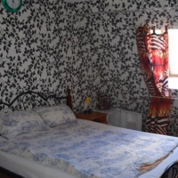 Нижний Новгород — 1-комн. квартира, 20 м² – Минина, 12 (20 м²) — Фото 5
