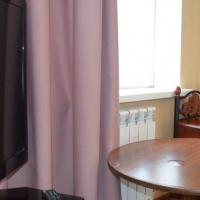 Нижний Новгород — 1-комн. квартира, 20 м² – Минина, 12 (20 м²) — Фото 9
