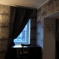 Нижний Новгород — 2-комн. квартира, 60 м² – Большая Покровская, 49 (60 м²) — Фото 4