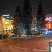 Нижний Новгород — 2-комн. квартира, 60 м² – Большая Покровская, 49 (60 м²) — Фото 2