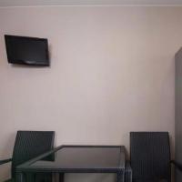 Нижний Новгород — 1-комн. квартира, 48 м² – Карла Маркса, 56 (48 м²) — Фото 6