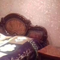 Нижний Новгород — 1-комн. квартира, 38 м² – Дьяконова (38 м²) — Фото 6