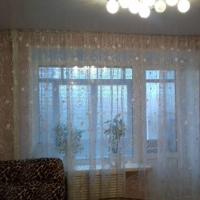 Нижний Новгород — 1-комн. квартира, 38 м² – Дьяконова (38 м²) — Фото 4