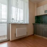 Нижний Новгород — 1-комн. квартира, 40 м² – Мира б-р, 9 (40 м²) — Фото 8