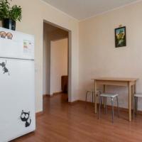 Нижний Новгород — 1-комн. квартира, 40 м² – Мира б-р, 9 (40 м²) — Фото 6