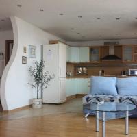 3-комнатная квартира, этаж 10/10, 82 м²