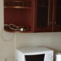 Нижний Новгород — 2-комн. квартира, 65 м² – НА ПРОСПЕКТЕ ЛЕНИНА дом номер 45 ( ХОЗЯЙКА (65 м²) — Фото 4
