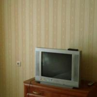 Нижний Новгород — 2-комн. квартира, 65 м² – НА ПРОСПЕКТЕ ЛЕНИНА дом номер 45 ( ХОЗЯЙКА (65 м²) — Фото 2