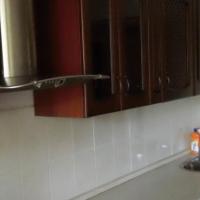 Нижний Новгород — 2-комн. квартира, 65 м² – НА ПРОСПЕКТЕ ЛЕНИНА дом номер 45 ( ХОЗЯЙКА (65 м²) — Фото 5