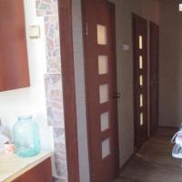 Нижний Новгород — 2-комн. квартира, 50 м² – Веденяпина, 1Б (50 м²) — Фото 4