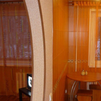 Нижний Новгород — 1-комн. квартира, 32 м² – Надежды Сусловой   13. Советский (32 м²) — Фото 5