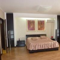 3-комнатная квартира, этаж 8/10, 64 м²