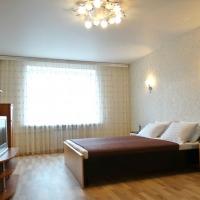 Нижний Новгород — 2-комн. квартира, 60 м² – Студеная, 3а (60 м²) — Фото 11