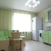 Нижний Новгород — 2-комн. квартира, 60 м² – Студеная, 3а (60 м²) — Фото 4
