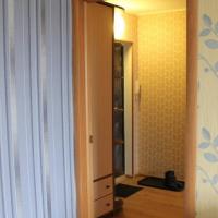 Нижний Новгород — 2-комн. квартира, 40 м² – Артельная, 10А (40 м²) — Фото 5