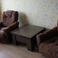 Нижний Новгород — 2-комн. квартира, 40 м² – Артельная, 10А (40 м²) — Фото 9