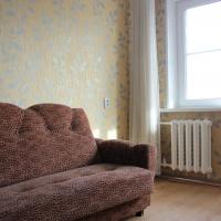 Нижний Новгород — 2-комн. квартира, 40 м² – Артельная, 10А (40 м²) — Фото 7