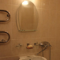 Нижний Новгород — 2-комн. квартира, 40 м² – Артельная, 10А (40 м²) — Фото 14