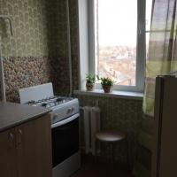 Нижний Новгород — 2-комн. квартира, 40 м² – Артельная, 10А (40 м²) — Фото 3