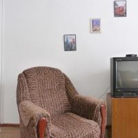 3-комнатная квартира, этаж 1/3, 48 м²