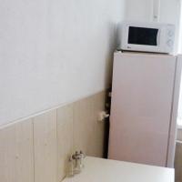 Нижний Новгород — 3-комн. квартира, 48 м² – Пер Портовый д, 2 (48 м²) — Фото 5
